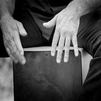 Percusión Flamenca