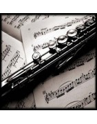 Flauta_travesera