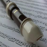 Flauta_Dulce