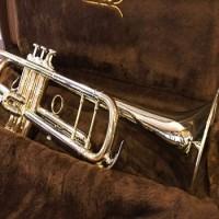 Trompeta en Sib
