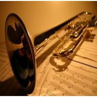 Trompeta en Do