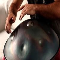 Percusión ZEN