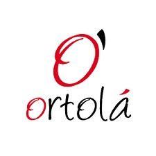Ortolá