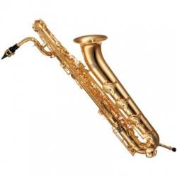 Saxofón baritono Jupiter JBS1100