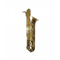 Saxofón baritono Catedra Master