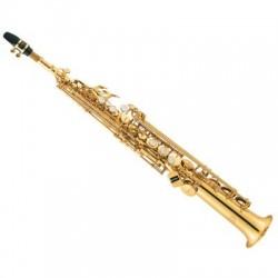 Saxo soprano Jupiter JPS 747GL
