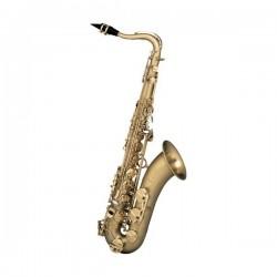 Saxo tenor Logan Sib profesional