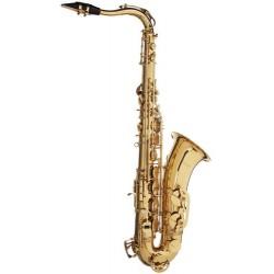 Saxofón tenor Stagg