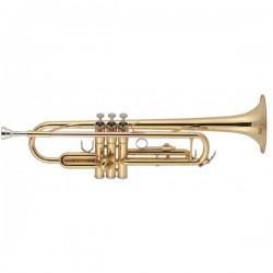 Trompeta J. Michael (Profesional)