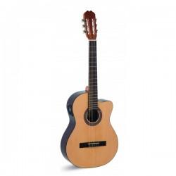 Guitarra Admira Sara Electrificada
