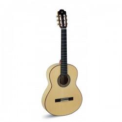Guitarra Admira Flamenco F4 Electrificada