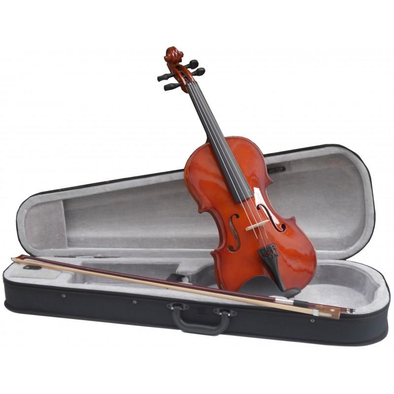Violín Amadeus