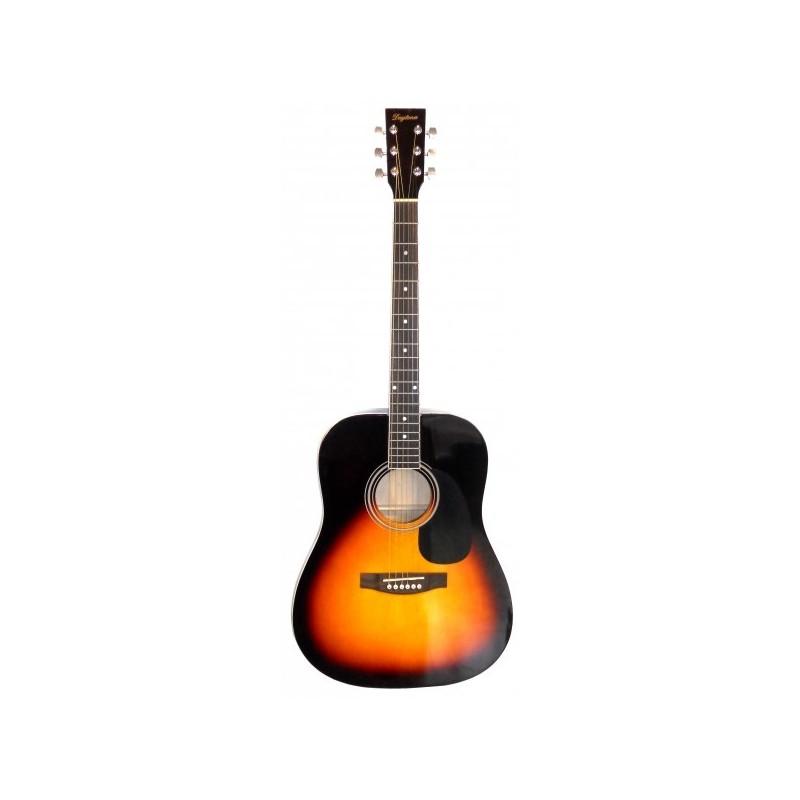 Guitarra Acústica Daytona