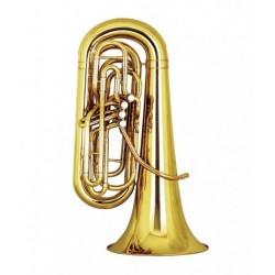 Tuba en Do Consolat de Mar