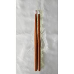 Baqueta Luthier Jatoba