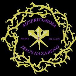 Sayon Nazareno de Medina