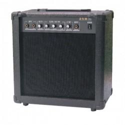 Amplificador LEEM S25G