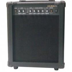 Amplificador LEEM S35RG