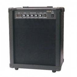 Amplificador LEEM S35B (Bajo)