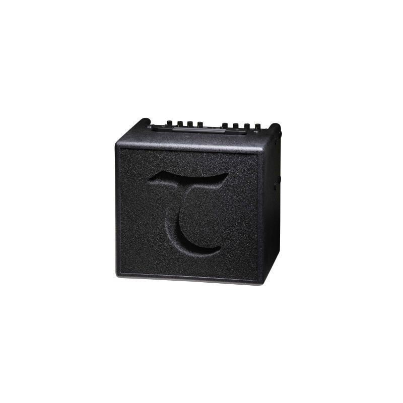 Amplificador Tanglewood T3