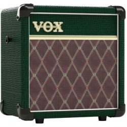 Amplificador VOX MINI5 Rhythm