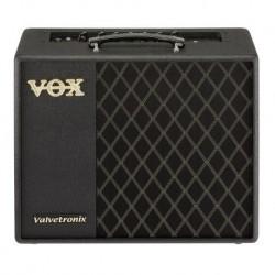 Amplificador Vox Guit VT40X