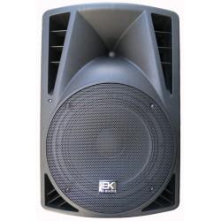"""Columna Activa M08 15"""" EK Audio"""