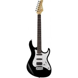 Guitarra  CORT G250BK