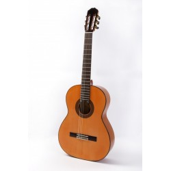 Guitarra Raimundo 126 Flamenco