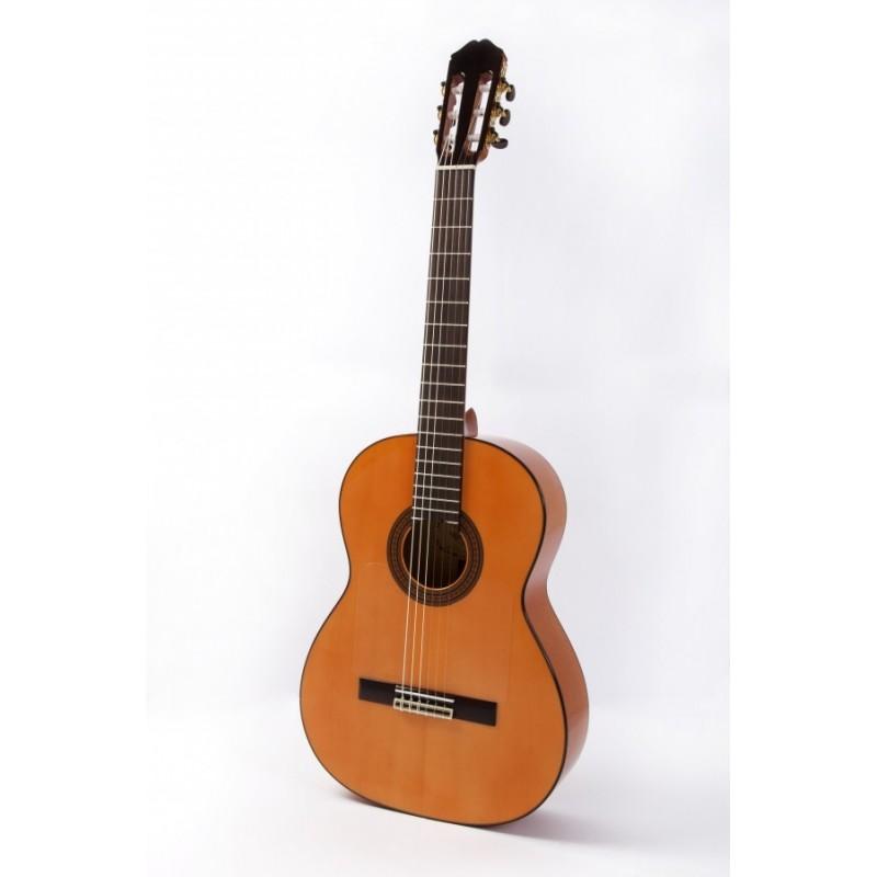Guitarra Raimundo 126 Flamenco