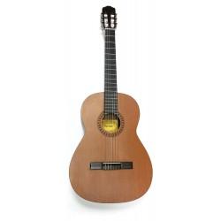 Guitarra Challenge
