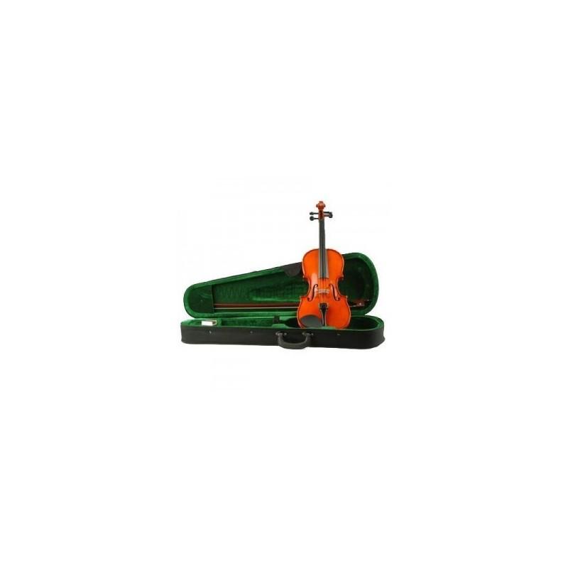 Violinset  Student  Bemoles