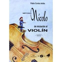 Metodo Nicolo