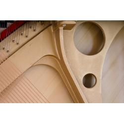 Piano vertical Weinbach 126
