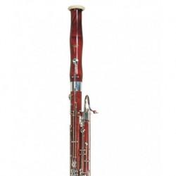 Fagot Moosmann 150 Orquesta