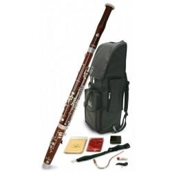 """Fagot Schreiber WS 5010 """"Conservatorio"""""""