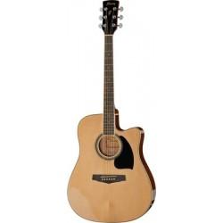Guitarra Ibanez PF15 ECE