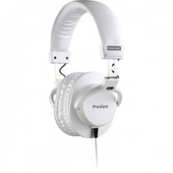 Auriculares Prodipe Pro-3000