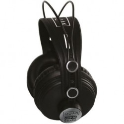 Auriculares Prodipe Pro-580