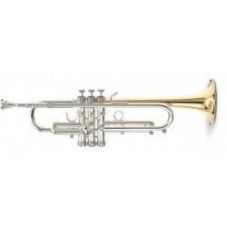 Trompeta Master (Stomvi)