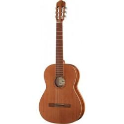 Guitarra Raimundo 123
