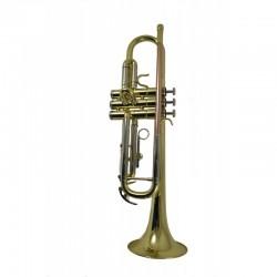 Trompeta Zeus TR300