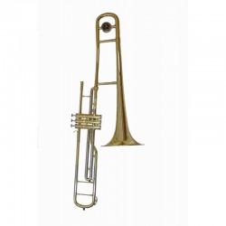 Trombón Zeus TB600