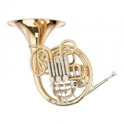 Trompa Zeus FH401G