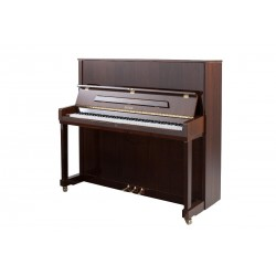 Piano vertical Petrof 135 M1