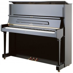 Piano vertical P 125 G1