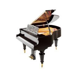 Piano de Cola P 173 Brezze Klasic