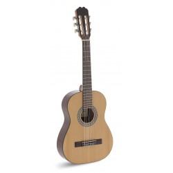 Guitarra Admira Alba 1/2