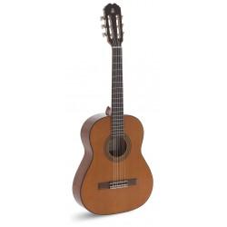 Guitarra Admira Juanita Cadete