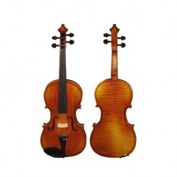 Violin Aliste 4/4 Advance